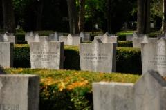 Zentralfriedhof_WIEN_10-2016_0678