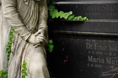 Zentralfriedhof_WIEN_10-2016_0726