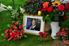 Zentralfriedhof_WIEN_10-2016_0908