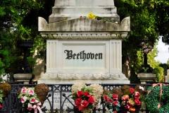 Zentralfriedhof_WIEN_10-2016_0972