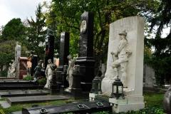 Zentralfriedhof_WIEN_10-2016_1044