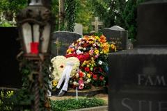 Zentralfriedhof_WIEN_10-2016_1062