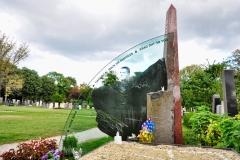 Zentralfriedhof_WIEN_10-2016_1550_Web
