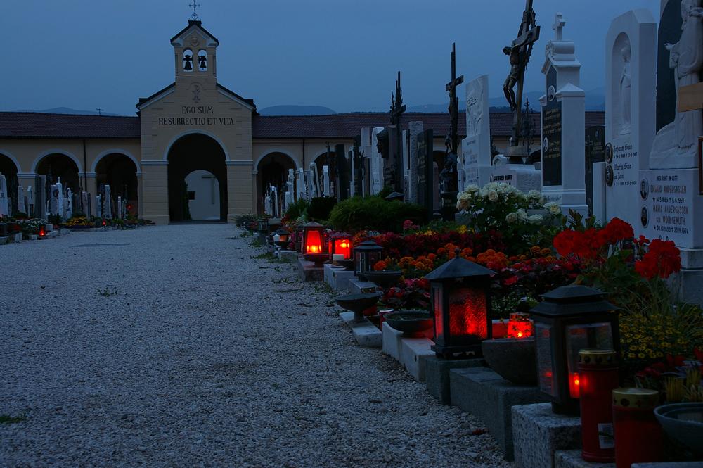 Friedhof_Suedtirol_WEB_001