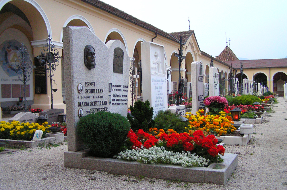 Friedhof_Suedtirol_WEB_005