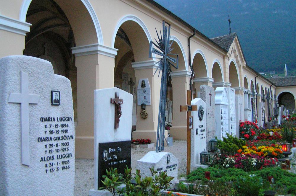 Friedhof_Suedtirol_WEB_011