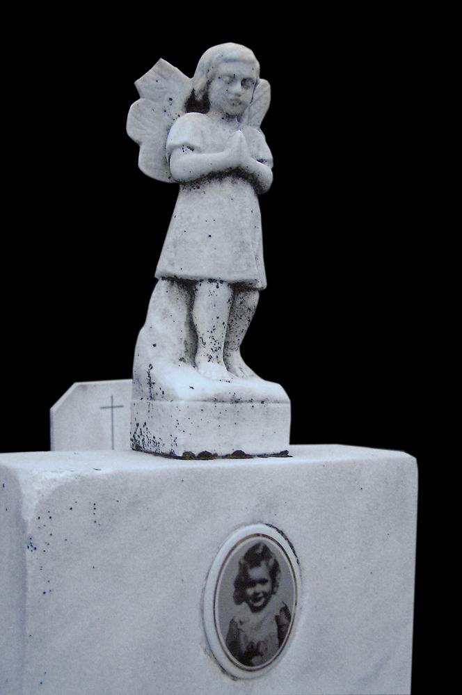 Friedhof_Suedtirol_WEB_012