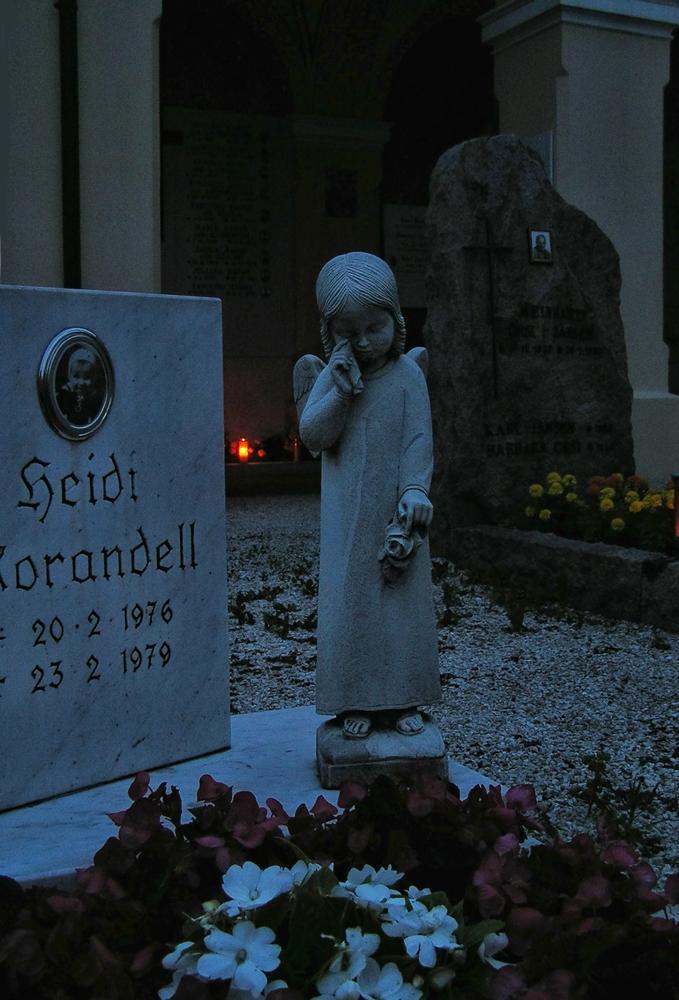 Friedhof_Suedtirol_WEB_014