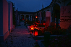 Friedhof_Suedtirol_WEB_002