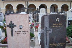 Friedhof_Suedtirol_WEB_006
