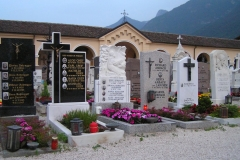 Friedhof_Suedtirol_WEB_007