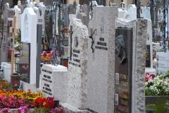 Friedhof_Suedtirol_WEB_010