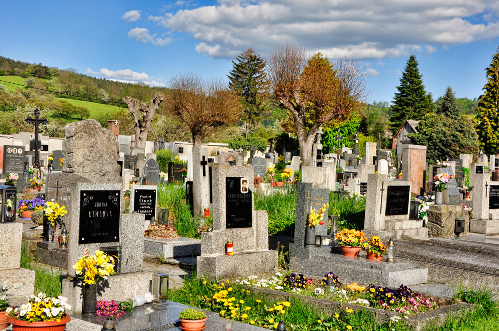 Friedhof_Susice_TSCHECHIEN_080516_002_HDR_DyPo_WEB