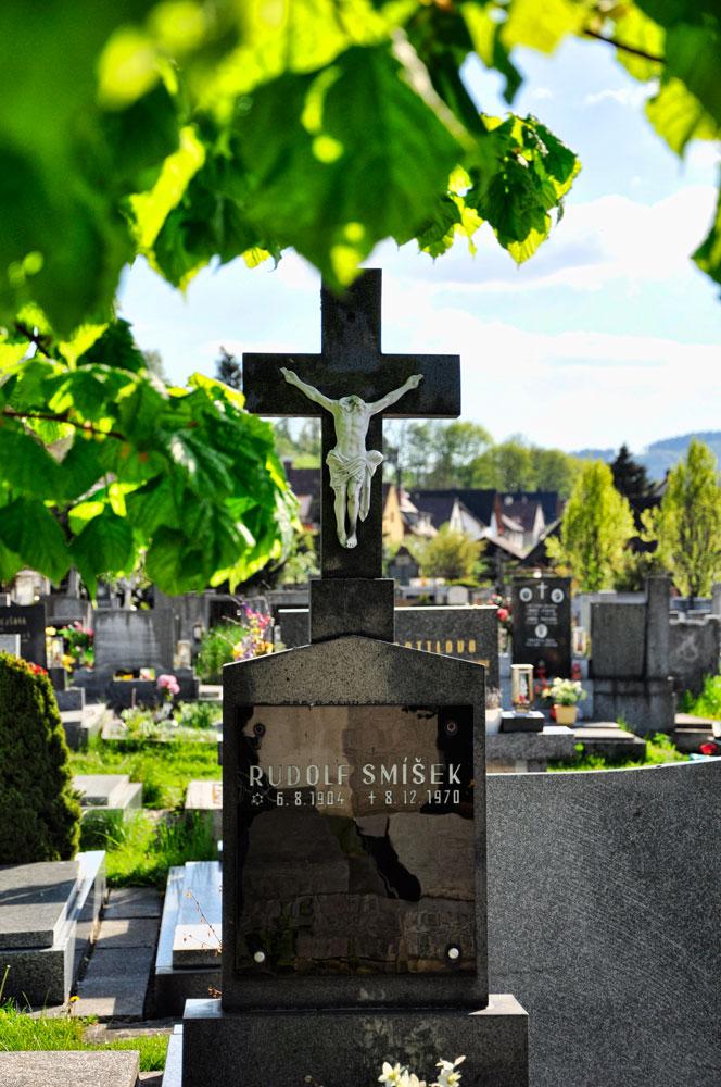 Friedhof_Susice_TSCHECHIEN_080516_010_HDR_WEB