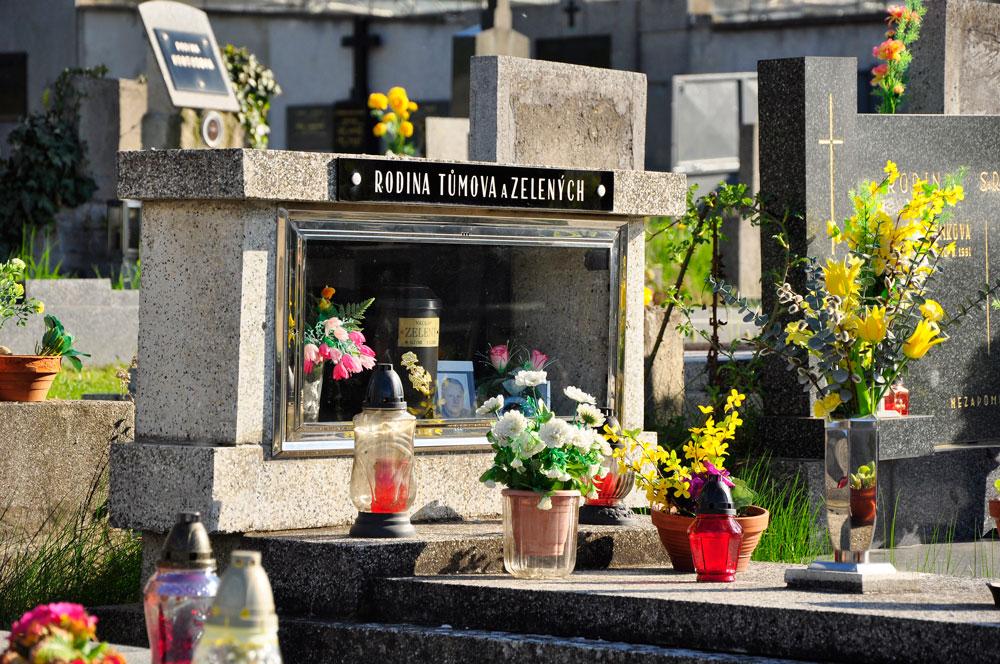 Friedhof_Susice_TSCHECHIEN_080516_041_WEB