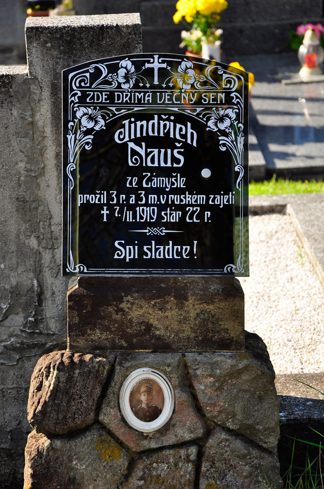 Friedhof_Susice_TSCHECHIEN_080516_048_WEB