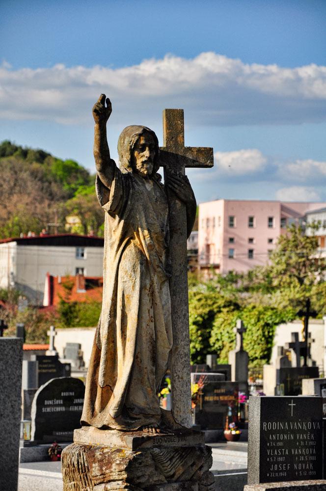 Friedhof_Susice_TSCHECHIEN_080516_062