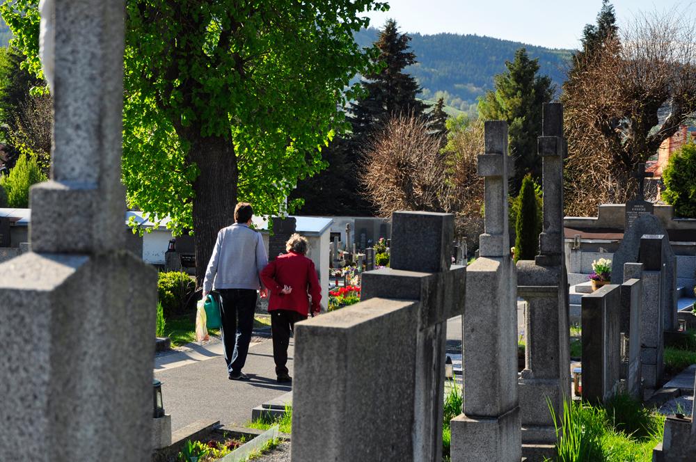 Friedhof_Susice_TSCHECHIEN_080516_072_WEB