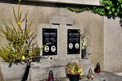 Friedhof_Susice_TSCHECHIEN_080516_009_WEB