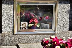Friedhof_Susice_TSCHECHIEN_080516_021_WEB
