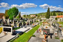 Friedhof_Susice_TSCHECHIEN_080516_029_HDR_DyPo_WEB