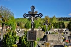 Friedhof_Susice_TSCHECHIEN_080516_037_WEB