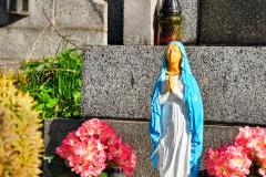 Friedhof_Susice_TSCHECHIEN_080516_047_Web