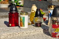 Friedhof_Susice_TSCHECHIEN_080516_070_WEB