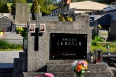 Friedhof_Susice_TSCHECHIEN_080516_036_WEB
