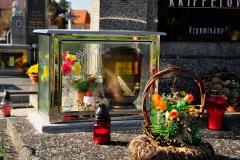 Friedhof_Susice_TSCHECHIEN_080516_044_WEB