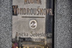 Friedhof_Susice_TSCHECHIEN_080516_055