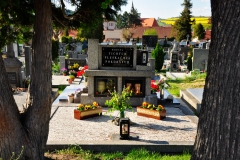 Friedhof_Susice_TSCHECHIEN_080516_061