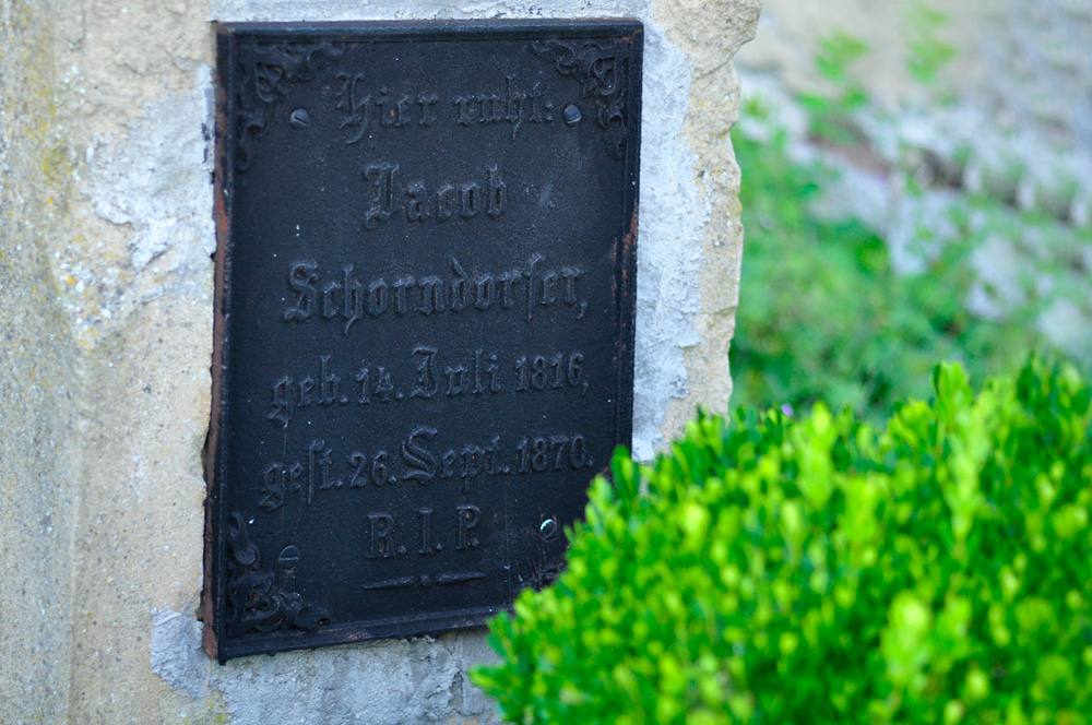 Friedhof_Michaelsberg_BAWU_270716_079_WEB