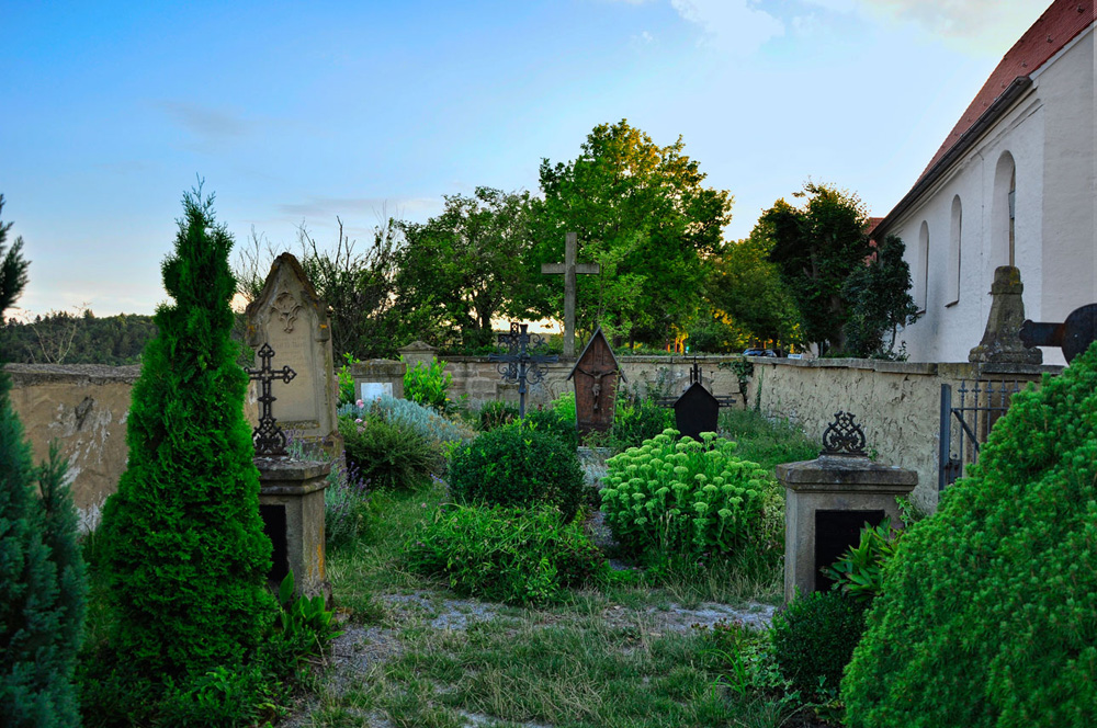 Friedhof_Michaelsberg_BAWU_270716_130_WEB